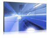 Samsung 55 Inch Video Wall