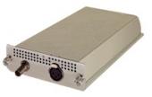 Encoder Model AvediaStream e2250