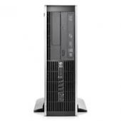 HP 6300 Pro Core i5