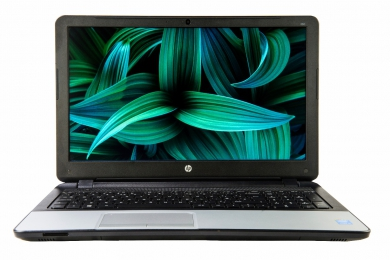 Entry Spec Laptop PC with Intel Core i5 Processor