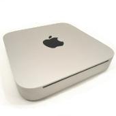 Apple Mac Mini Rental