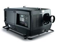 Barco Projector FLM HD20