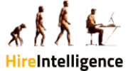 Hire Intelligence Ireland