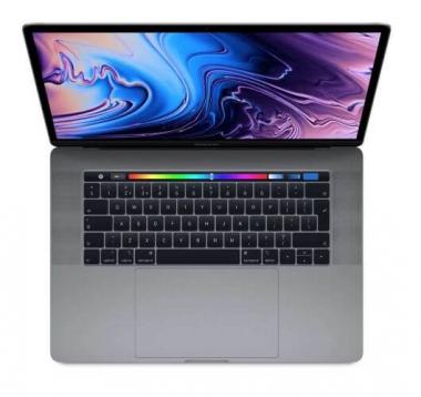 Macbook Pro 6-Core