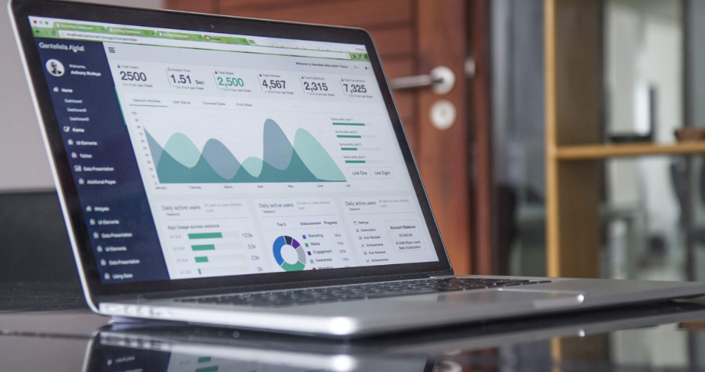 Marketing Trends To Follow In 2019